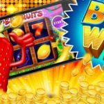 Как правильно играть в казино Вулкан?