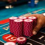 Чем привлекает клиентов казино casinobest.net?