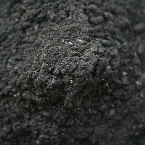 Особенности воздушного режима почвы